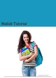 bootstrap tutorial tutorialspoint download matlab tutorial pdf version tutorials point download
