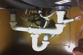 Kitchen Sink Drains Photo  Kitchen Ideas - Kitchen sinks drains
