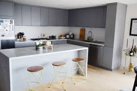 how should you design your new kitchen island kitchn