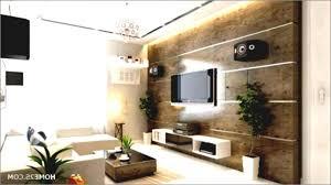 home interior design on a budget interior design living room small home interior design ideas small