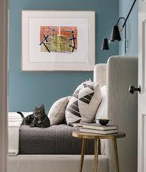 interior design on wall at home interior design san francisco high end home design