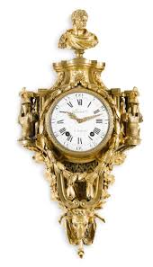 2466 best time is on my side images on pinterest antique clocks