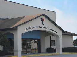 poinciana ymca to close june 6 news the ledger lakeland fl