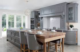 Kitchen Design Christchurch by Kitchens Belfast U0026 Bespoke Kitchen Design Northern Ireland Dublin