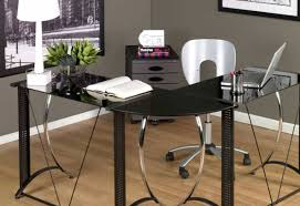 sweet image of chair lumbar supports for office superior pads for