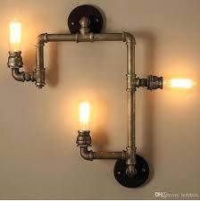 home decoration lights india wall decor lights up for bedroom online india ing emilygarrod com