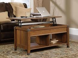 Light Wood Computer Desk Gorgeous Photo Large Office Desk Admirable Rustic Writing Desk