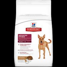science diet canine lamb u0026 rice available in 3kg 7 5kg
