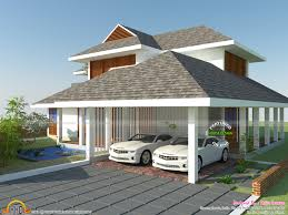 70 Square Meters July 2015 Kerala Home Design And Floor Plans