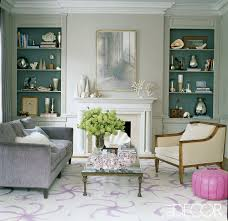 marvellous bookshelf decorating ideas 38 about remodel home decor