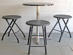 Fold Up Bar Stool Furniture Fold Up Bar Stools Fold Up Bar Stools Silver Bar