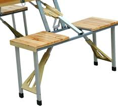 Patio Table Legs Lancaster Table Seating Wood Folding Luggage Rack Folding Wooden