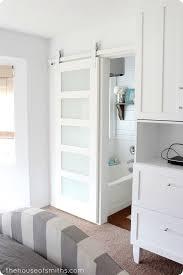 doors interior home depot best 25 home depot pocket door ideas on contemporary
