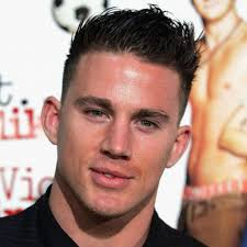 short spikey hairstyles men 6 spiky hairstyle at home 6 hairzstyle