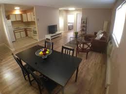 large open floor plans img 4122 g5i6 jpg