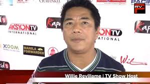 Willie Revillame Meme - willie revillame filipino film actors hd wallpapers and photos