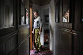 handyman follows bohemian dream at san remo hotel san francisco
