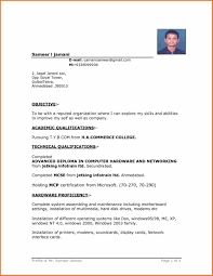 Job Resume Free by Cv Free Download Word Templates Curriculum Vitae Template Word