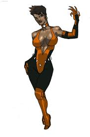 65 best vixen images on pinterest comic books comic art and