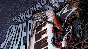 Book Wallpaper by Comic Book Wallpaper Download Free Awesome High Resolution