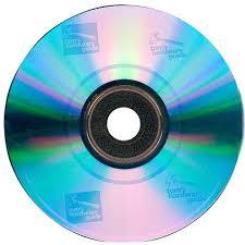die DAFF DVDs