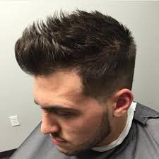 hairstyle ideas for men haircuts for white men 160 best short fade haircut ideas designs