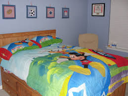 Mickey Mouse Clubhouse Bedroom Set Mickey Mouse Clubhouse Bedroom Accessories U003e Pierpointsprings Com