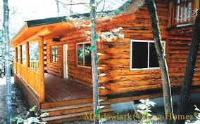 16x20 log cabin meadowlark log homes pioneer log homestead meadowlark log homes