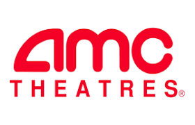amc theatre gift card amc theatres promotion 5 barnes noble gift card