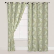 online customized curtains ready made customized curtains