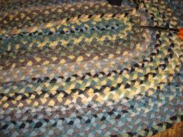 Fabric Rug How To Make A Rag Rug In 4 Easy Steps Threadbear