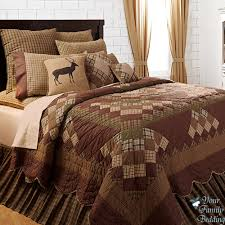 bedroom king size bedspreads with king size beds on pinterest