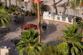 Backyard Bbq Las Vegas Our Huge New Barbecue Area Is Open For Grilling Only Spa