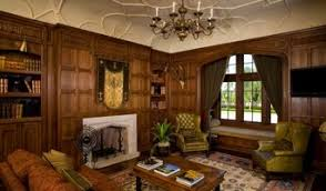 home interiors buford ga find best reviewed architects and building designers in buford ga