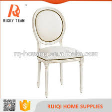 wedding chairs for sale 2015 hot sale chairs for wedding reception louis style