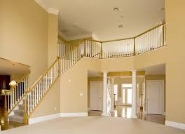 wonderful best interior house paint free best interior paint spray