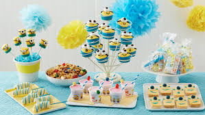minions birthday party ideas awesome birthday party ideas for boys