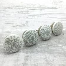 bedroom dresser handles best 25 ceramic door knobs ideas on pinterest kitchen cupboard
