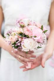 wohnzimmer grau rosa die besten 25 lila grau zimmer ideen auf pinterest lila grau