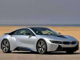bmw hybrid sports car 8 of the best hybrid sports cars for 2015 autobytel com