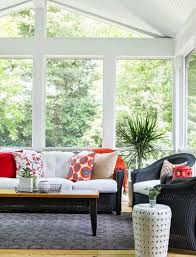 40 beautiful sunroom designs pictures designing idea