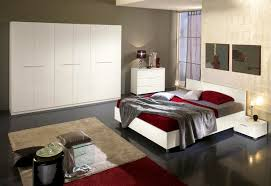 chambr kochi chambre a coucher marocaine moderne great peinture chambre a