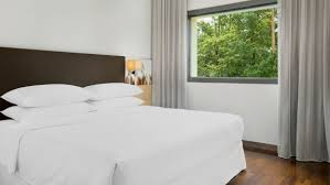 Bed Comfort Four Comfort Bed Four Points By Sheraton Ljubljana