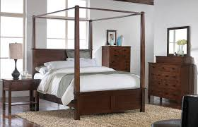 king ashley furniture canopy bed ashley furniture canopy bed