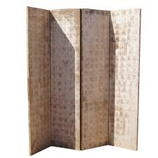 Ebay Room Divider - new 28 wooden room dividers decorative room divider screen