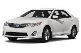 toyota hybrid camry toyota camry hybrid sedan models price specs reviews cars com
