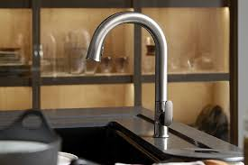 kitchen faucets seattle home improvement nw showcase sections the seattle times
