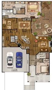 epcon communities floor plans uncategorized epcon canterbury floor plan notable for amazing