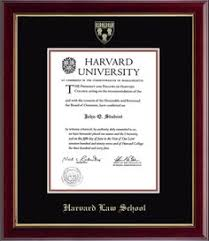 harvard diploma frame harvard diploma frame harvard moldings and school