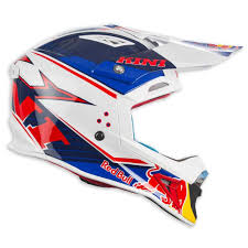 Red Bull Motocross Helmet Uvan Us